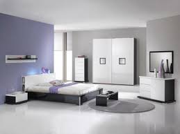 Modern Bedrooms Sets by Awesome Modern Italian Bedroom Sets Make Your Private Rooms Look