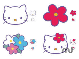 kitty mac free download macupdate