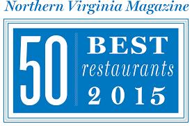 thanksgiving dinner northern virginia maple ave restaurant
