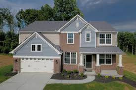 lakemont in erlanger ky new homes u0026 floor plans by drees homes