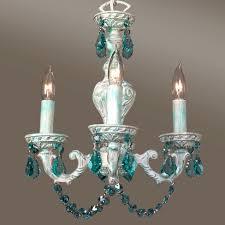 Antique Glass Chandelier Fancy Antique Glass Venetian Glass Murano Glass Chandelier M S Rau