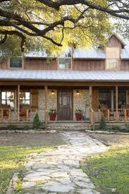 baby nursery wraparound porches homes with beautiful wrap around