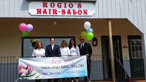 rocio u0027s hair and nail salon hillsborough nj 08844 yp com