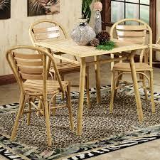 bamboo coffee table to upgrade the room u0027s decor u2014 unique hardscape