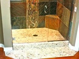 bathroom shower stalls ideas shower stall tile ideas how to determine the bathroom shower ideas