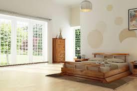 Zen Style Home Interior Design by Japanese Bedroom Decor Fallacio Us Fallacio Us
