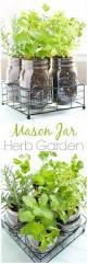 15 diy indoor herb ideas diy crafts you u0026 home design