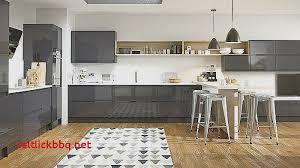repeindre meuble cuisine mélaminé repeindre element de cuisine amazing peinture pour meuble de