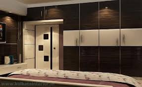 Indian Bedroom Interior Design Photos Home Demise Bedroom - Bedroom interior design images
