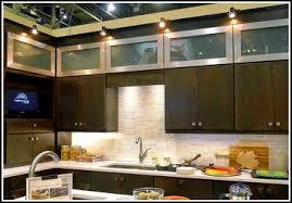 Kijiji Peterborough Kitchen Cabinets Memsaheb Net