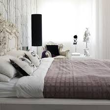 beds on the floor winsome design beds on the floor simple decoration bed home