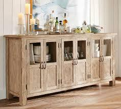 dining room stylish best 25 living bar ideas on pinterest buffet