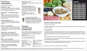 cuisine hawa nne загрузить company naturalfoodfordogs ru