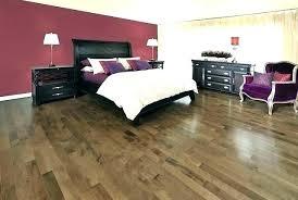 Bedroom Floor Tile Ideas Tile Floor Bedroom Tile Flooring Ideas Bedroom Empiricos Club