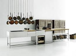 stainless steel kitchen island best 25 stainless steel island ideas on stainless