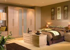 pics of bedrooms bedroom fitted wardrobe interior4you