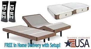 love mattress dynastymattress split king 12 inch coolbreeze gel memory foam