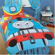 Thomas The Tank Duvet Cover Thomas The Tank Engine Bed Sheets Thomas The Train Bed Little