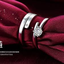 aliexpress buy new arrival fashion rings for men aliexpress buy free shipping 2017 new arrival fashion 925