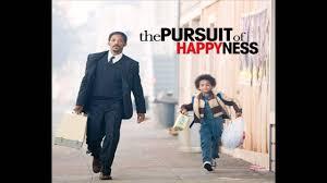The Pursuit Of Happiness Bathroom Scene Chris Gardner
