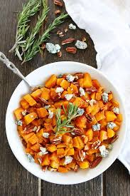275 best a vegetarian thanksgiving images on