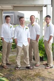 groomsmen attire 46 cool wedding groom attire ideas weddingomania