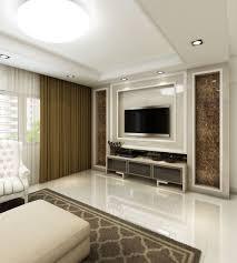 interior design u0026 renovation contractor han yong