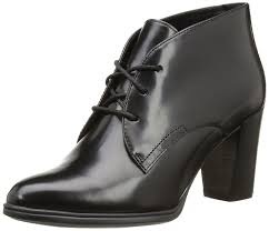 womens boots outlet clarks s shoes boots free shipping clarks s shoes