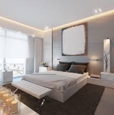 minimalist bedroom elegant bedroom with walk in closet perfect