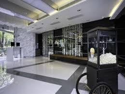 popway hotel hong kong hong kong booking com