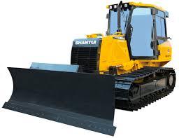 crawler bulldozer for construction sd10ye sd10ys shandong