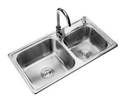 Online Get Cheap High Quality Kitchen Sinks Aliexpresscom - Kitchen sink quality