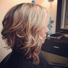 asymetrical ans stacked hairstyles stacked bob hairstyle ideas for 2018 2017 haircuts hairstyles