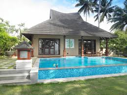 resort zuri kumarakom kerala india booking com