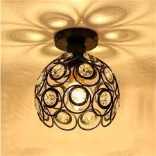 right height for hanging ceiling sconce u2014 great home decor