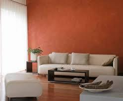 Moderne Wohnzimmer Wandfarben Hausdekorationen Und Modernen Möbeln Ehrfürchtiges Idee Warme