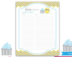 baby shower sign in sheet sorepointrecords