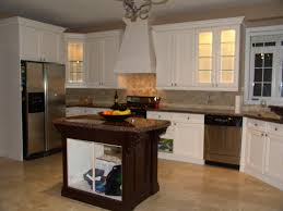 glass inserts for kitchen cabinets exitallergy com