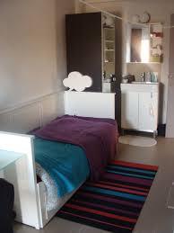 3 rooms apartment in gent belgium flat rent ghent