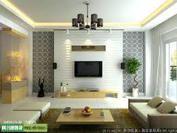 home decor ideas living room modern contemporary living room wall decor contemporary tv wall unit