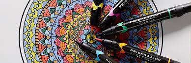 prismacolor markers markers prismacolor