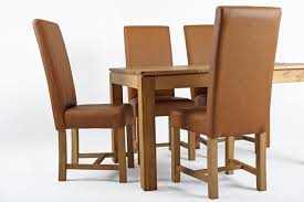 Oak Dining Chairs Solid Pine Dining Table And Chairs Picclick Uk Solid Wood Dining