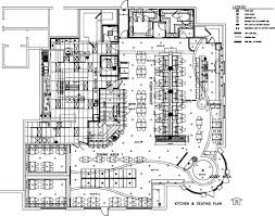 floor plan for a restaurant fine dining floor plan fine dining restaurant kitchen layout best 25