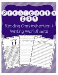 what you need to know about presidents u0027 day u2026 easy comprehension