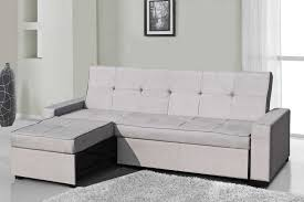 Modern Sofa Company Seattle Particular Living Room Design Designs - Modern sofa company