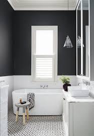 designing bathroom design my bathroom enchanting 1396032796005 home design ideas