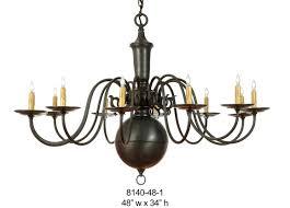 Ceiling Chandelier Lights Chandeliers Graham U0027s Lighting