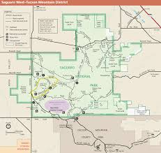 Tucson Zip Code Map by 100 Arches National Park Map Canyonlands Maryland Historic