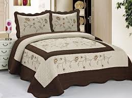 Taupe Coverlet 103 Best Bedding Images On Pinterest Bedding Chenille Bedspread
