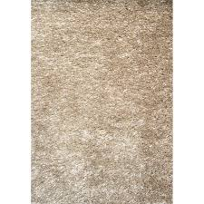 tapis shaggy tapis pliable tags tapis decathlon tapis bébé tapis